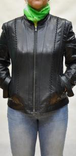 Женские куртки Модель: CERESE